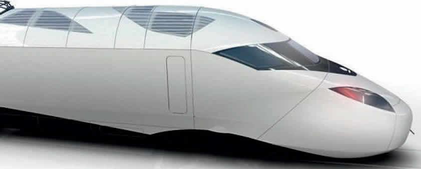 grande vitesse les nouveaux tgv attendus pour 2022 lettre du cheminot. Black Bedroom Furniture Sets. Home Design Ideas