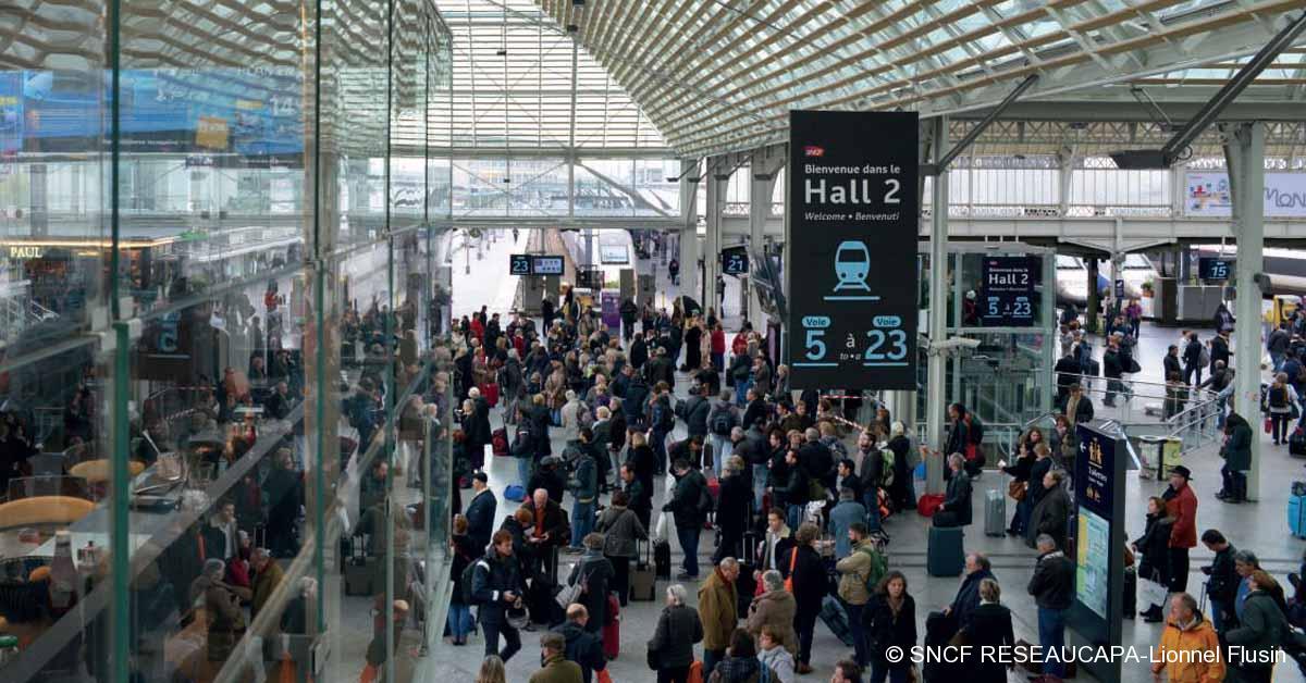 © SNCF RESEAUCAPA-Lionnel Flusin