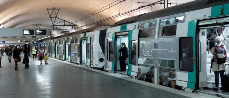 (c) Alstom Transport