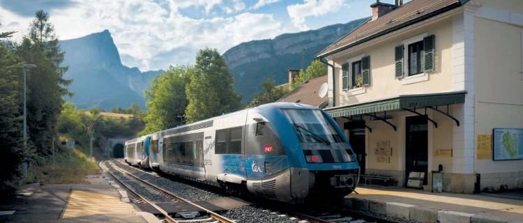 © SNCF-AREP/Mathieu Lee Vigneau