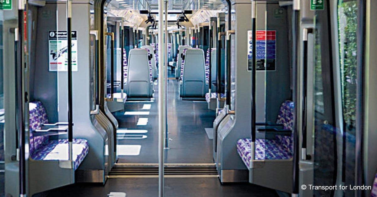 © Transport for London