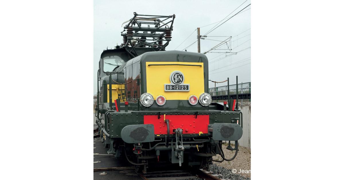 © Jean-Jacques d'Angelo-Cité du Train