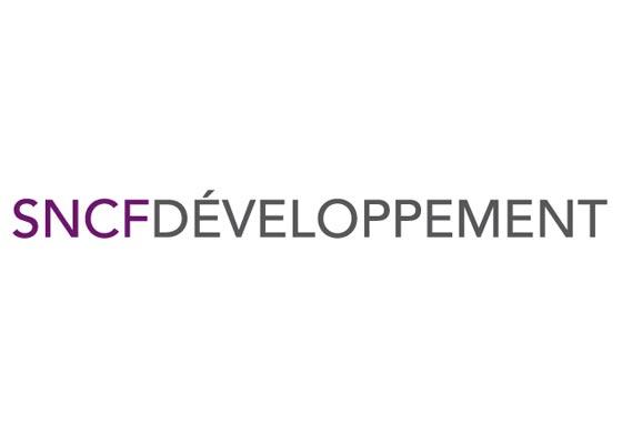 sncf-dveloppement-clientsncf