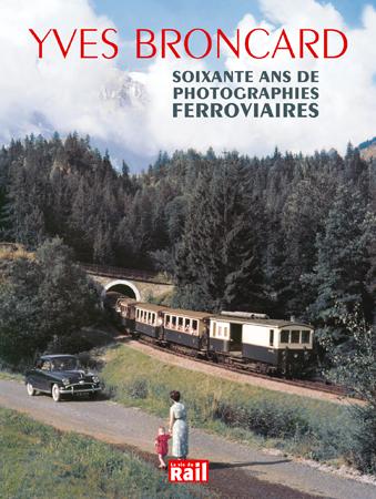 Photographies ferroviaires