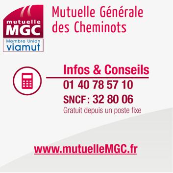 MGC-VdR_4x4