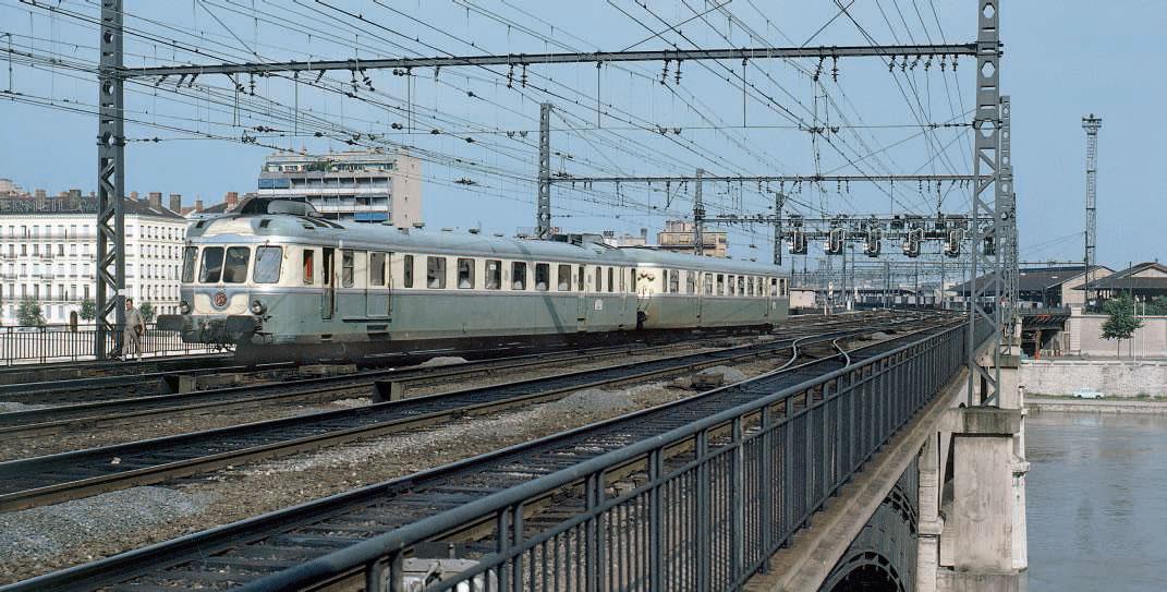RGP2 de Lyon-Vaise