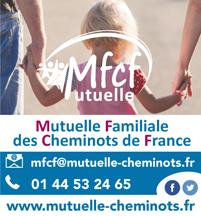 mfcf_gdmodule