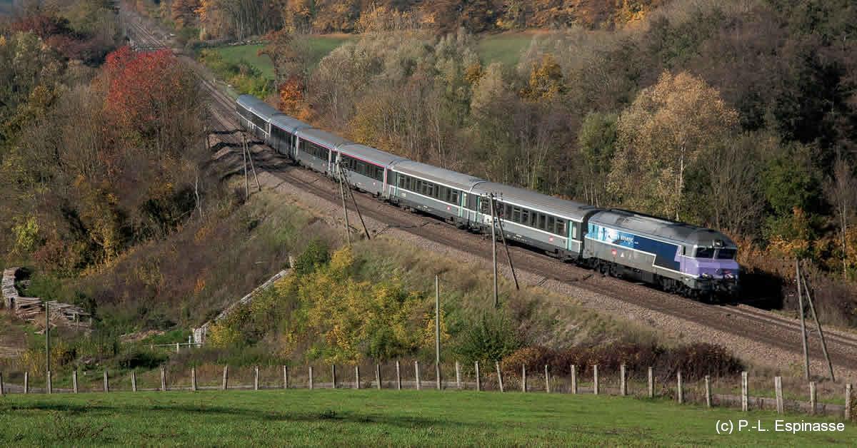 CC 72000 Belfort
