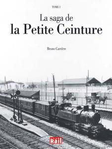 C'est l'histoire d'une ligne de chemin de fer… qui tournait en rond. Construite au milieu du XIXe siècle sur une trentaine de kilomètres, la Petite Ceinture de Paris était au départ une simple rocade dédiée au transport des marchandises. Puis, elle permit d'assurer également le transport de voyageurs. Auteuil, Vaugirard-Ceinture, Parc de Montsouris,