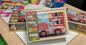 jouet2facebook