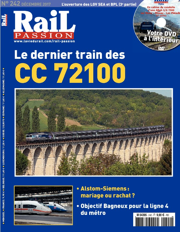 RP242