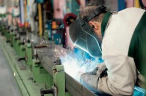 Certains s'inquiètent de la dissymétrie entre l'Europe, dont l'industrie ferroviaire représente 400 000 emplois, et ses partenaires dans les grandes négociations en cours sur le libre-échange. © Alstom Transport