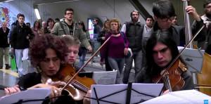 Opéra Buenos aires