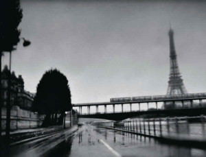 e© Raymond Depardon/Magnum Photos