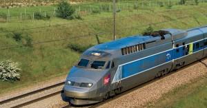 © SNCF CAV Jean Marc Fabbro