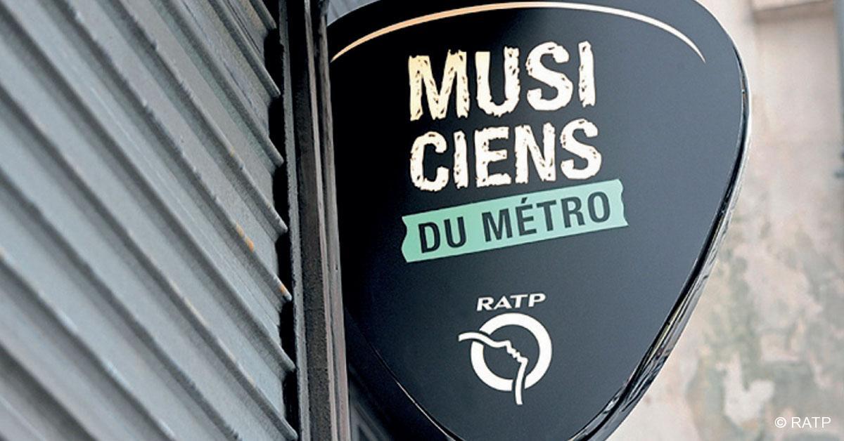 © RATP