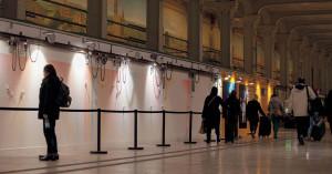 © David Paquin – SNCF Gares & Connexions.