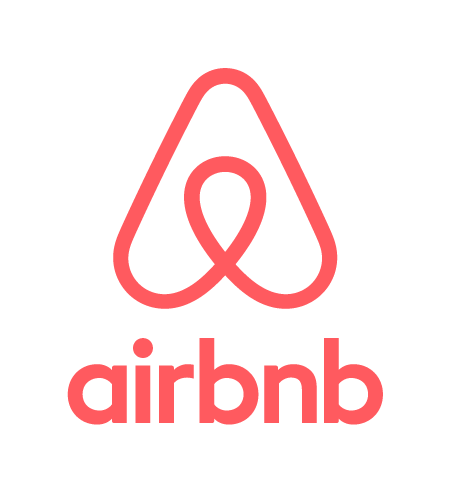 airbnbverticallockupweb