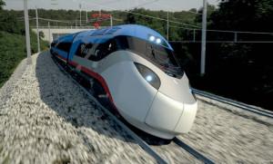 (Alstom/Meconopsis).