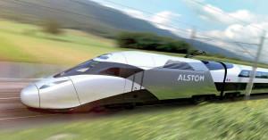 (c) Alstom