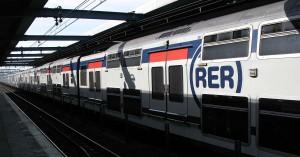 Le pilotage automatique sera progressivement mis en place sur l'ensemble de la flotte du RER A.