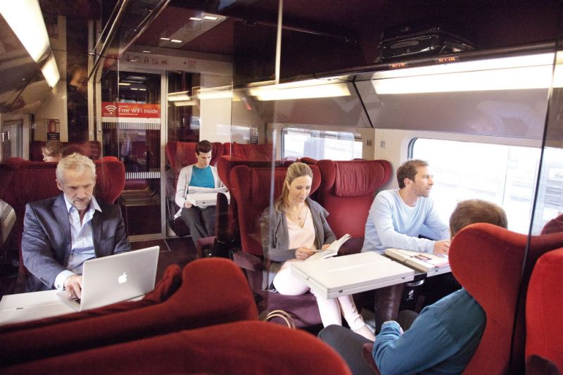 thalys-covoiturage-small