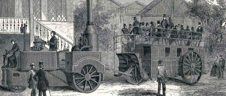 © dessin de Galdreau, L'Exposition universelle de 1867 illustrée