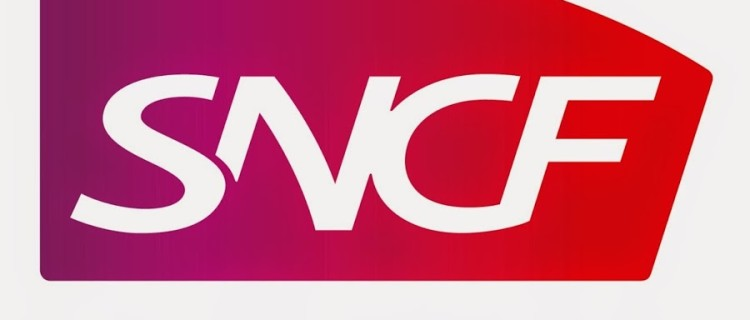 SNCF Logistics logo