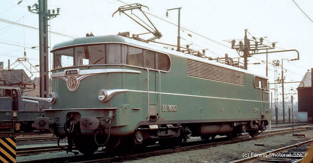 (c) Fénino-Photorail-SNCF