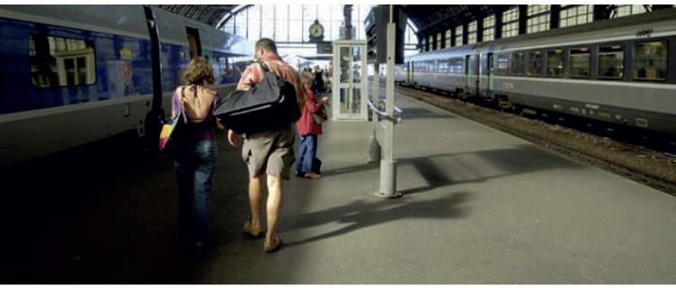 © Alstom Transport