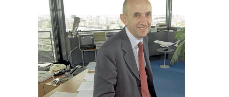 (c) Pierre Elmrich/La Vie du Rail