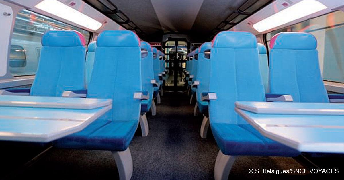 © S. Belaigues/SNCF VOYAGES