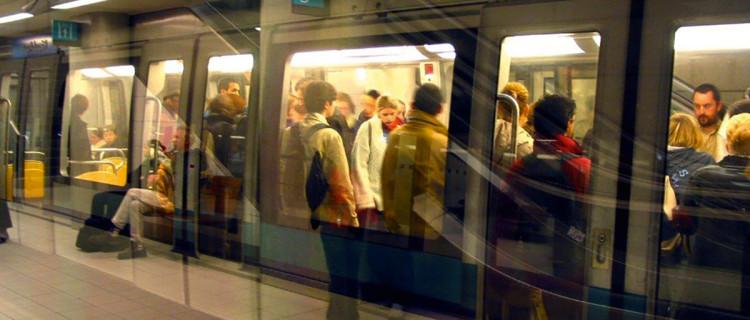© Destination Rennes
