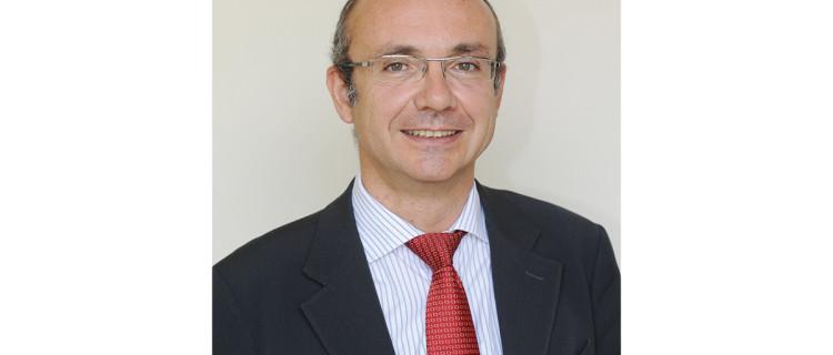 Thierry Dallard.