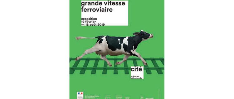 © Cité des sciences et de l'industrie