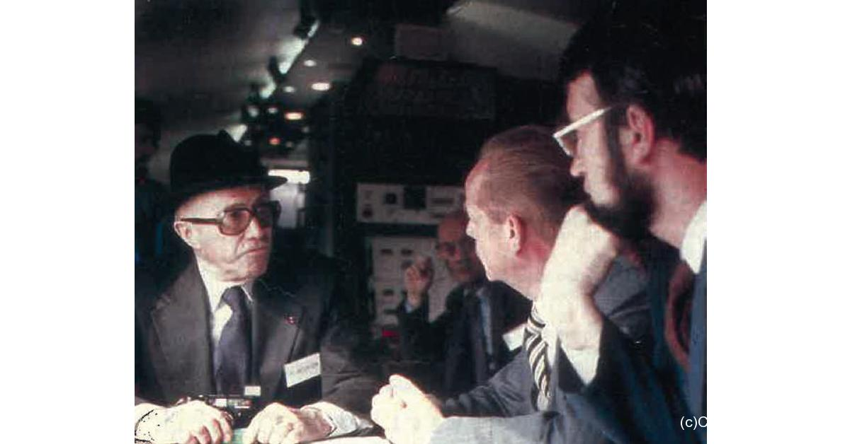 (c)CAV-SNCF-M. Henri