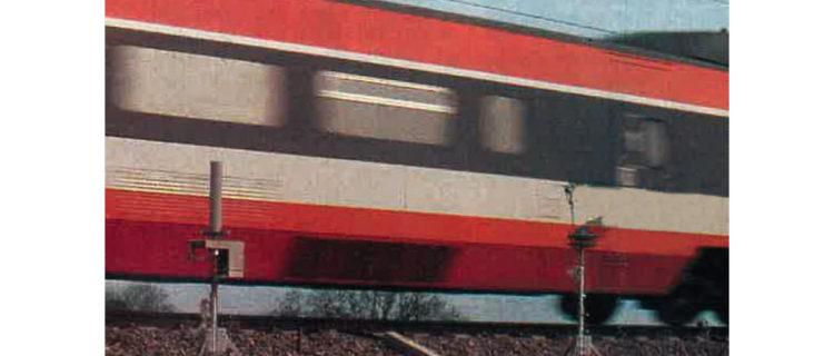 (c) CAV-SNCF-P. Olivain