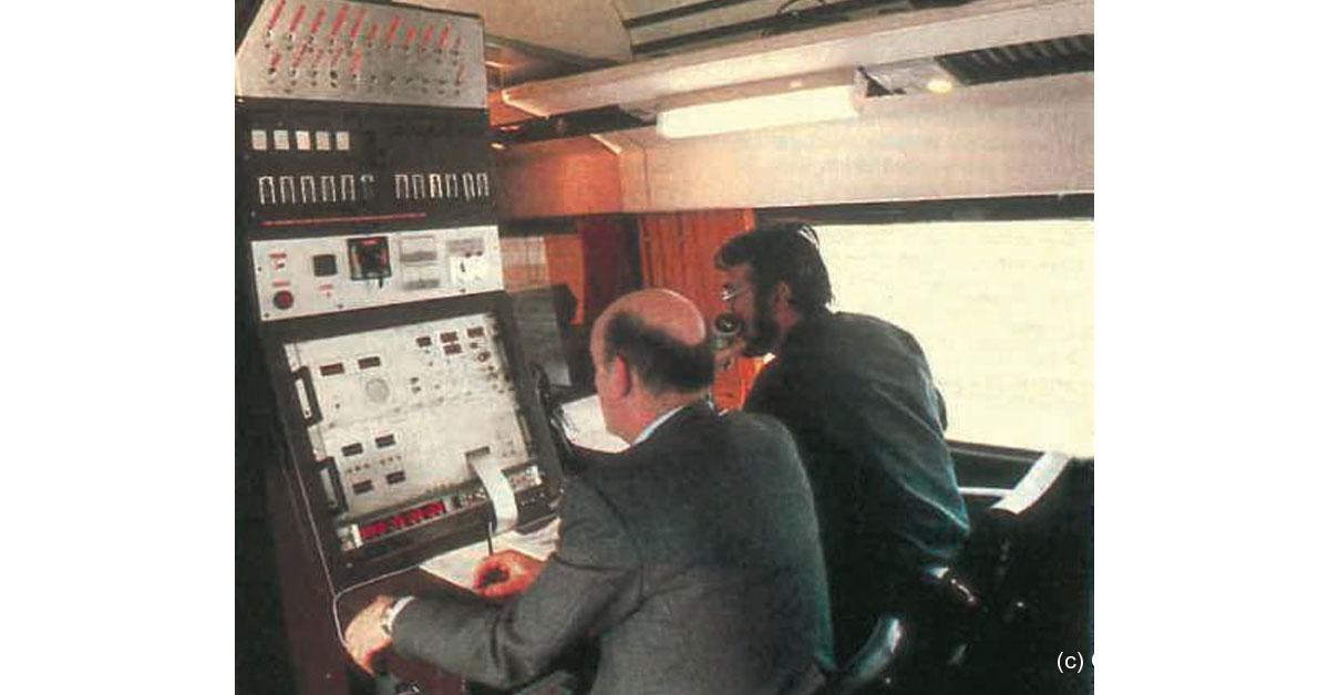 (c) CAV-SNCF-M. Henri