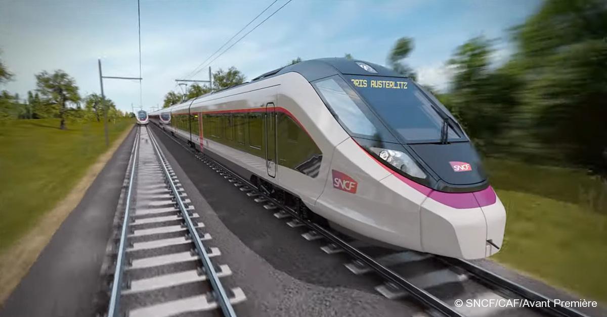 © SNCF/CAF/Avant Première