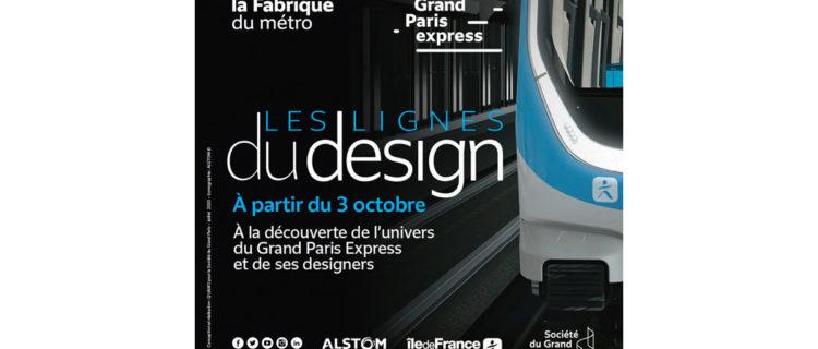 © Société du Grand Paris / Claire-Lise Havet