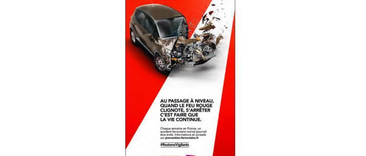 © SNCF Réseau