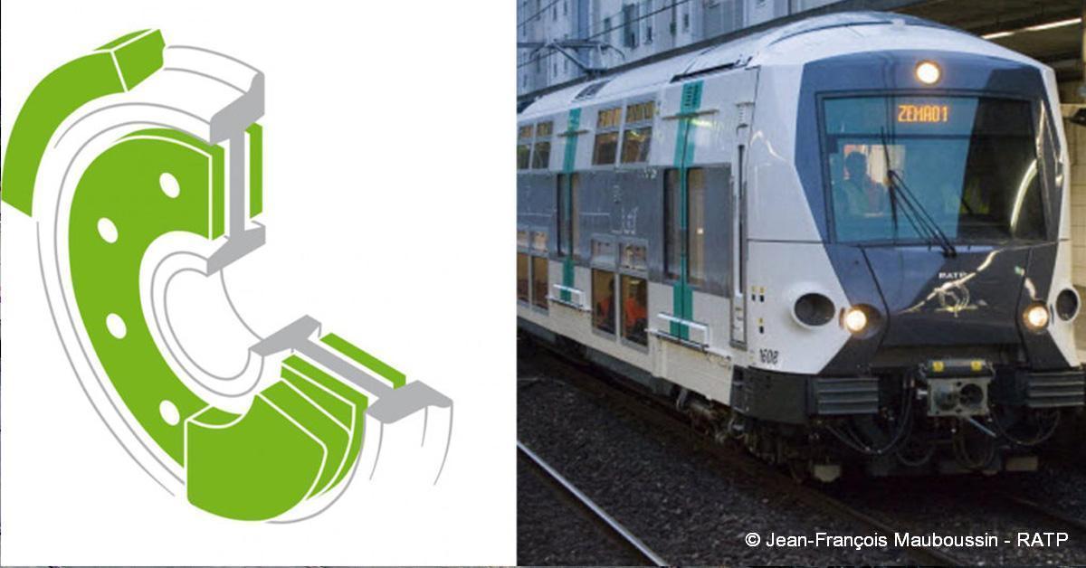 © Jean-François Mauboussin - RATP
