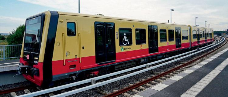 © Deutsche Bahn AG / Volker
