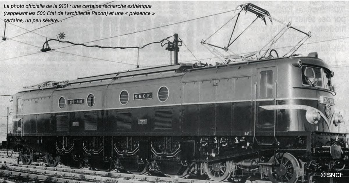 © SNCF