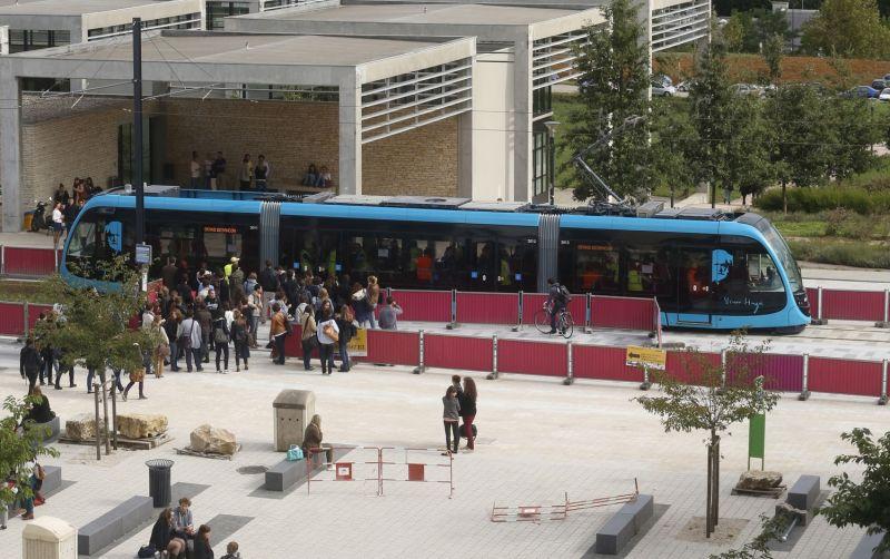 tramway-besancon-02-jc-sexe-ville-de-besancon