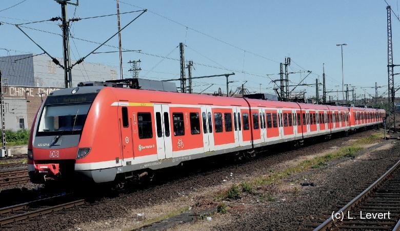 Dortmund vitesse de datation