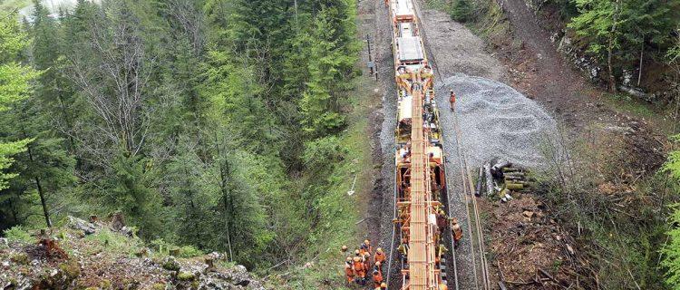 © C. Piette/Colas Rail 2021