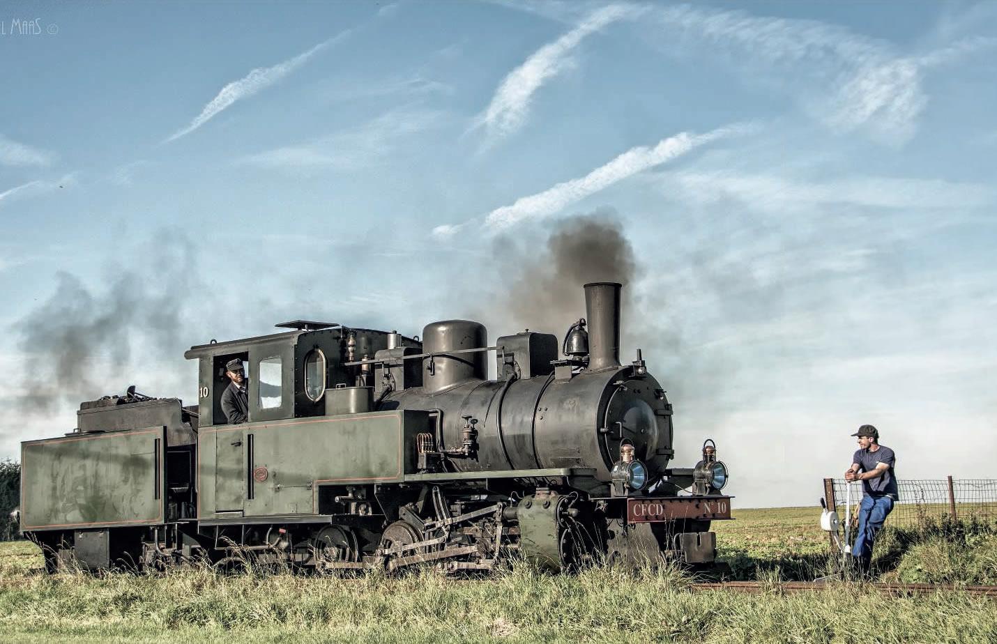 040 KDL du P'tit train de la Haute-Somme