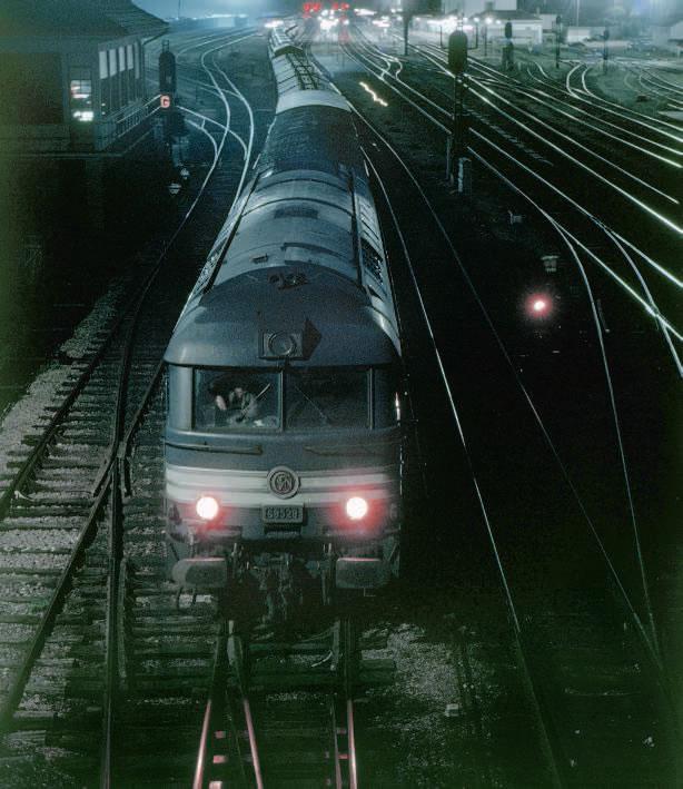 A1A-A1A 68528 à Langres