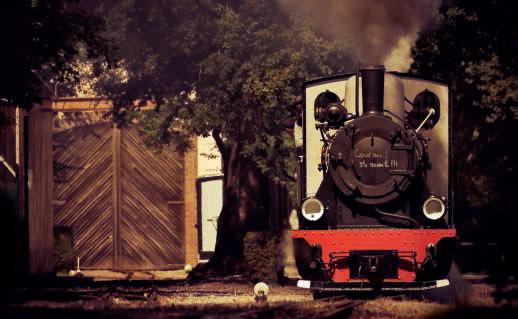 ulcan-Werke 1925 150/180 ch.